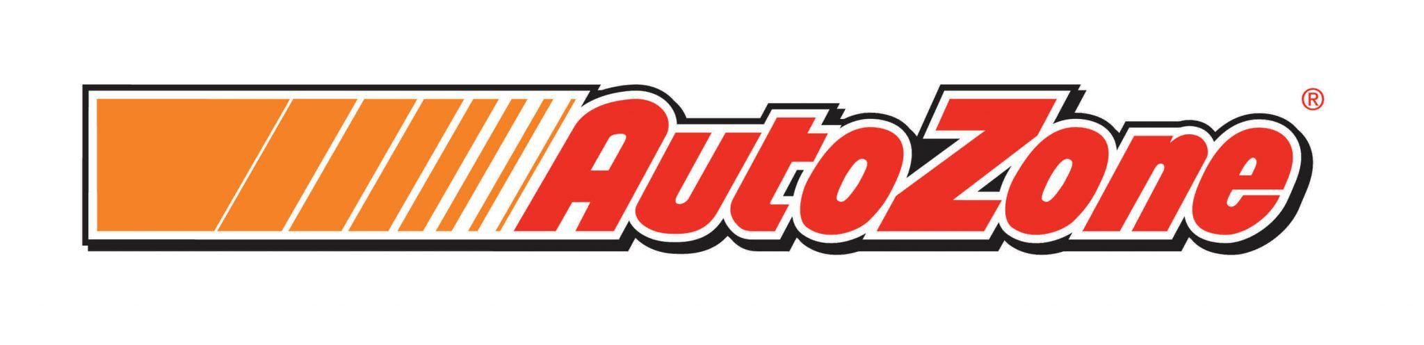 The following article contains information on auto zone new store