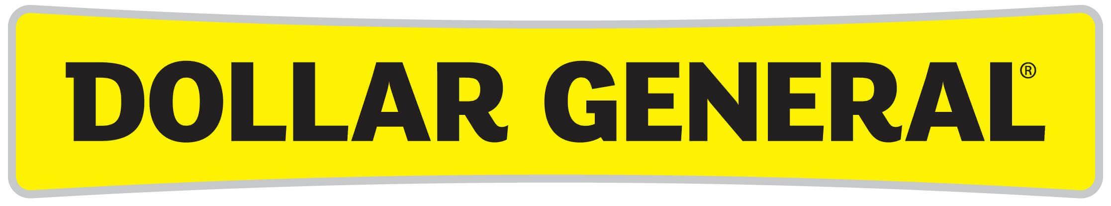 DGLogoWGray22409