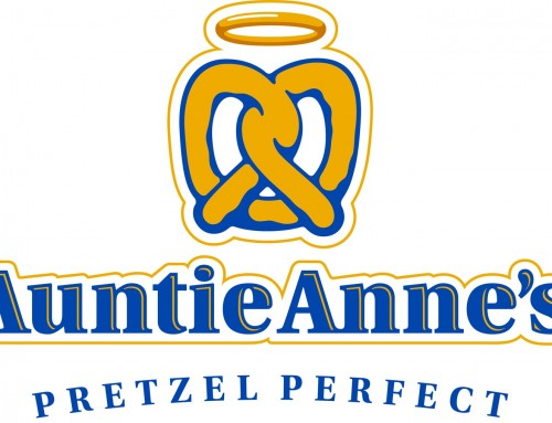 Auntie Anne's Real Estate